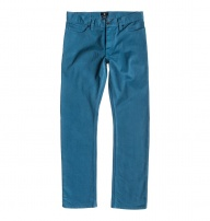 Worker Elevated Color Straight Jean 32